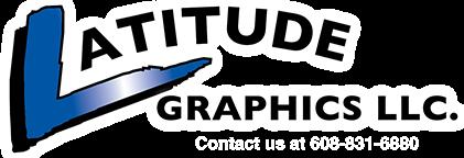 Latitude Graphics